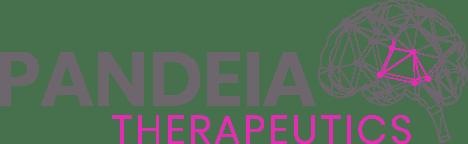 Pandeia Therapeutics